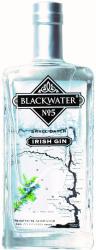 Blackwater Gin No. 5
