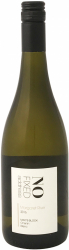 No Fixed Address Chenin Blanc 2016 Margaret River
