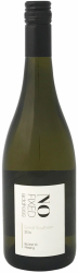 No Fixed Address Riesling 2016 Great Southern
