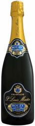 P. Louis Martin Champagne Grand Cru Brut, Bouzy