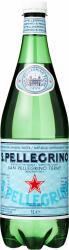 San Pellegrino Vand 1 Liter