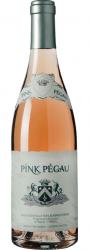 Domaine du Pégau Pink Pégau 2019