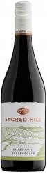 Sacred Hill Pinot Noir Origin Marlborough 2018
