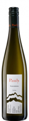 Axel Pauly Riesling Generations Mosel 2019
