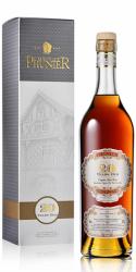 Prunier Cognac 20 Years Old Fins Bois