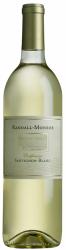 Randall-Monroe Sauvignon Blanc 2017