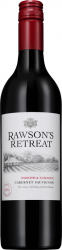 Rawson´s Retreat Cabernet Sauvignon - 0,5 % Alkoholfri