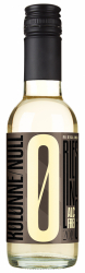 Kolonne Null Riesling Edition Pauly 2019 - 0,2 % Alkoholfri 25 cl
