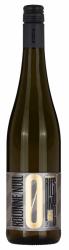 Kolonne Null Riesling Edition Pauly 2019 - 0,2 % Alkoholfri