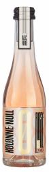 Kolonne Null Edition Felix Mayer Rosé Sparkling 2019 0,2 % Alkoholfri -20 cl