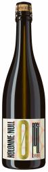 Kolonne Null Edition Wasem Rosé Sparkling 2020 - 0,2 % Alkoholfri