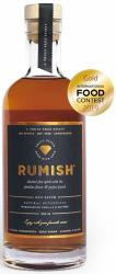 Rumish - 0,0 % Alkoholfri rom