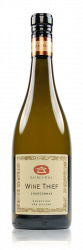 Sacred Hill Chardonnay Wine Thief Hawke's Bay 2018