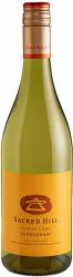 Sacred Hill Chardonnay 2016