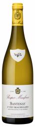 Prosper Maufoux Santenay 1er Cru Beaurepaire Blanc 2016
