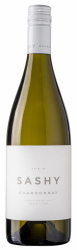 Sashy Chardonnay 2020