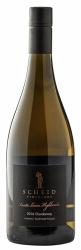Scheid Vineyards Santa Lucia Highlands Chardonnay 2016