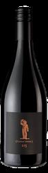 Scheid Vineyards Clone 115