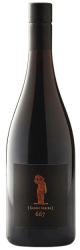 Scheid Vineyards Clone 667 Reserve 2016