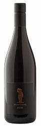 Scheid Vineyards Pom Clone 2016