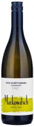 Markowitsch, Chardonnay Ried Schüttenberg 2017