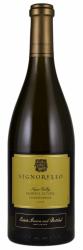 Signorello Hope´s Cuvée Chardonnay 2015