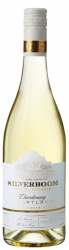 Silverboom Special Reserve Chardonnay