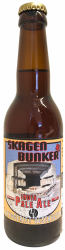 Skagen Bunker India Pale Ale