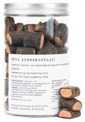 Søde Svenskjävlar