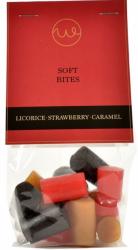 Soft Bites
