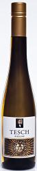 Tesch Riesling Beerenauslese Sonne Nahe 2018 - Halvflaske