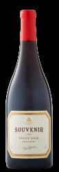 Scheid Family Wines Souvenir Pinot Noir Monterey 2017