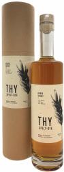 Thy Whisky Spelt-Rye 50%