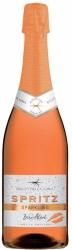 Bacio Della Luna Spritz Sparkling Zero - 0,00 % Alkoholfri
