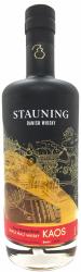 Stauning Kaos 2020 Triple Malt Whisky