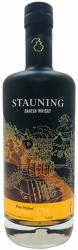 Stauning Rye Danish Whisky