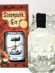 Steampunk - PAKKETILBUD