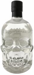 Steampunk Pirate Gin Rascal Strength