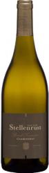 Stellenrust Chardonnay Barrel Fermented 2015