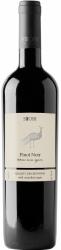 Stobi Winery Pinot Noir 2018