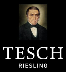 Weingut Tesch – Riesling Vineyard Box 2019