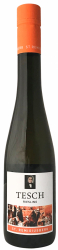 Tesch Riesling St. Remigiusberg Nahe 2017 (1/2 flaske)