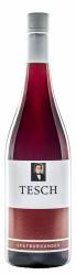Tesch Spätburgunder Red Wine Nahe 2019
