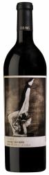"Four Vines Cabernet Sauvignon ""The Kinker"" Paso Robles 2018"