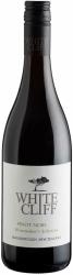 Whitecliff Pinot Noir Winemaker's Selection Marlborough 2019