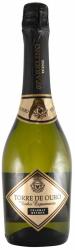 Torre de Ouro Vinho Espumante Charmat Demi Sec