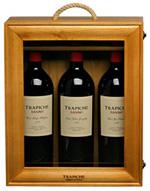 Trapiche Malbec Single Vineyard 2008