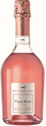 Bacio della Luna Pinot Rosé Spumante Extra Dry