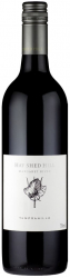 Hay Shed Hill Tempranillo Margaret River 2015