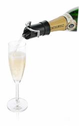Champagne Saver & Server